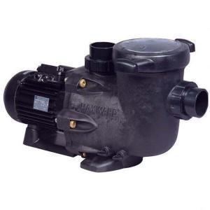 Насос Hayward Tristar SP32301 (220 В, 32.5 м3/ч, 3 HP)