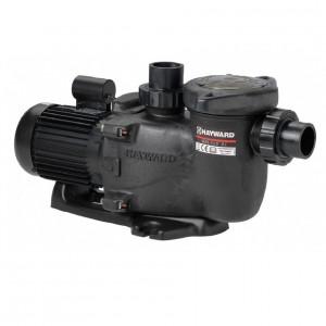 Насос Hayward Max-Flo XL SP2307XE113 (380В, 0,75HP)