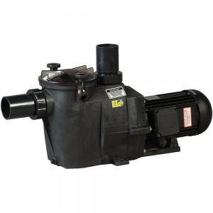 Насос Hayward RS3020EV1 (220 В, 23 м3/ч, 2 HP)