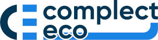 Complect-eco